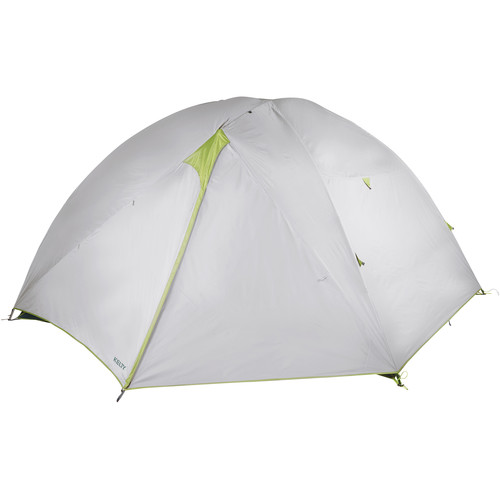 Kelty Trail Ridge 8-Person Tent with Footprint