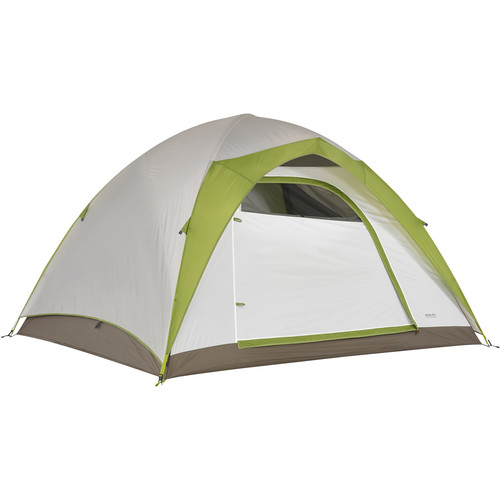 Kelty Yellowstone 4-Person Tent