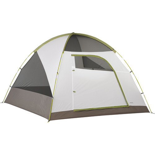 Kelty Yellowstone 6-Person Tent