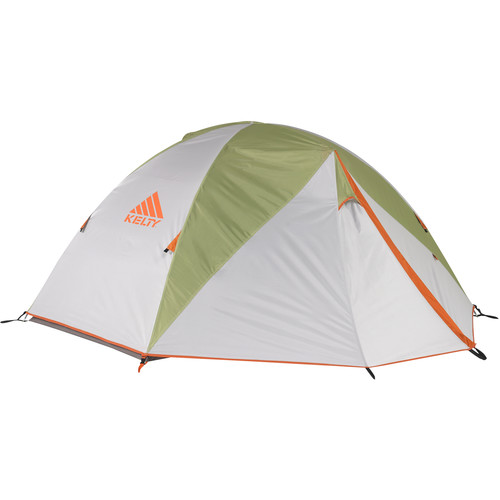 Kelty Acadia 2-Person Tent