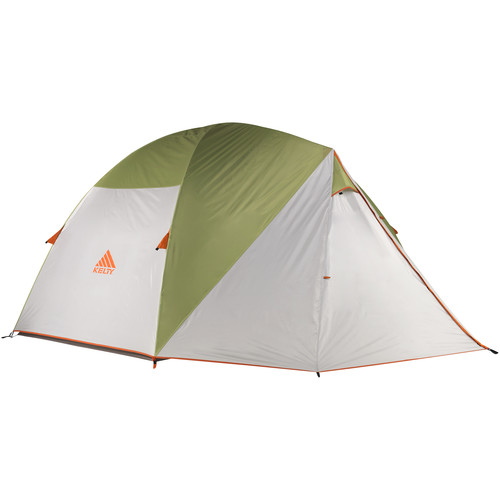 Kelty Acadia 6-Person Tent