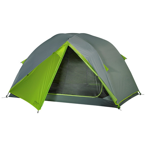 Kelty TN3 Tent (3-Person)