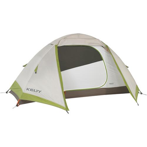 Kelty Gunnison 1.3 1-Person Tent