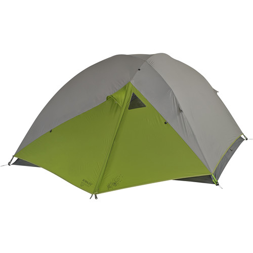 Kelty TN4 Tent (4-Person)