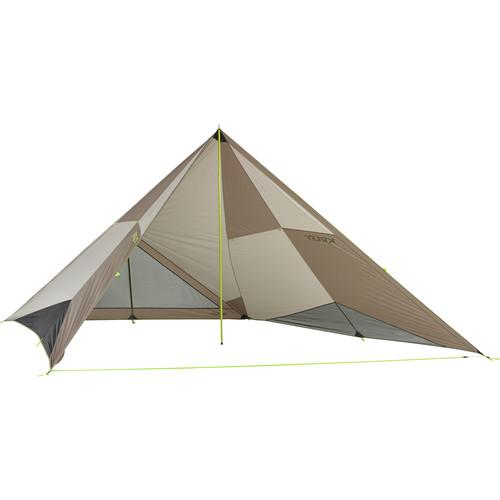 Kelty Mirada Tarp Shelter