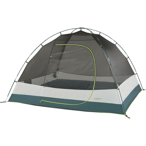 Kelty Outback 4-Person Tent
