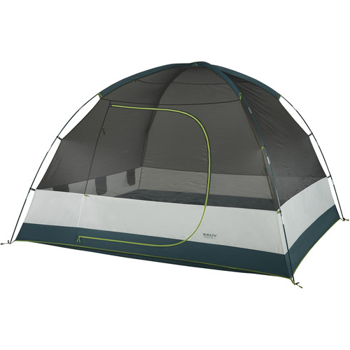 Kelty Outback 6-Person Tent