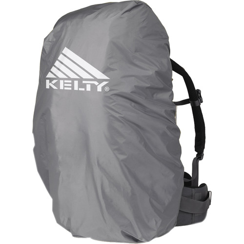 Kelty Rain Cover (Regular)