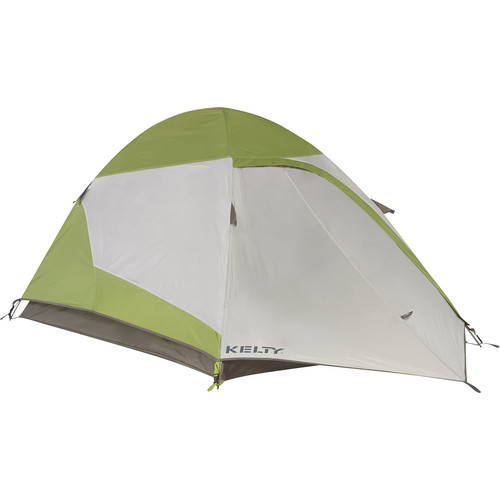 Kelty Grand Mesa 2 Tent Kit