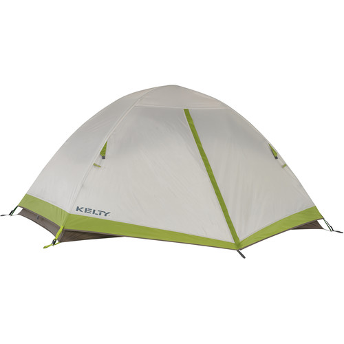 Kelty Salida 2-Person Tent & Footprint Kit