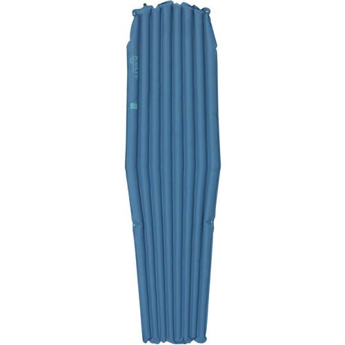 Kelty Warm Weather Sleeping Bag/Pad Kit