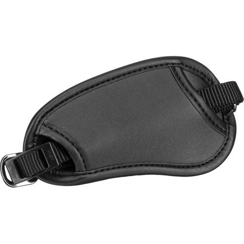Kenko DSLR Hand Strap (Black)