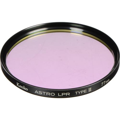 Kenko Astro LPR Type II Filter (77mm)