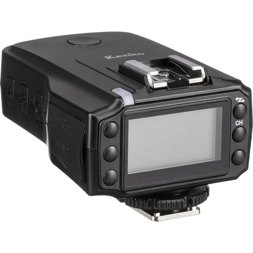 Kenko WTR-1 Transceiver for Nikon
