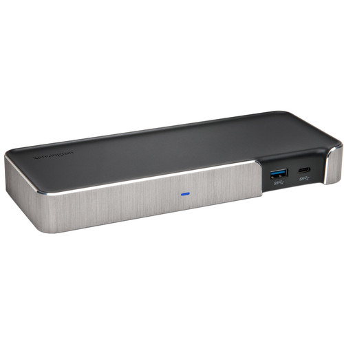 Kensington SD5000T Thunderbolt 3 Docking Station