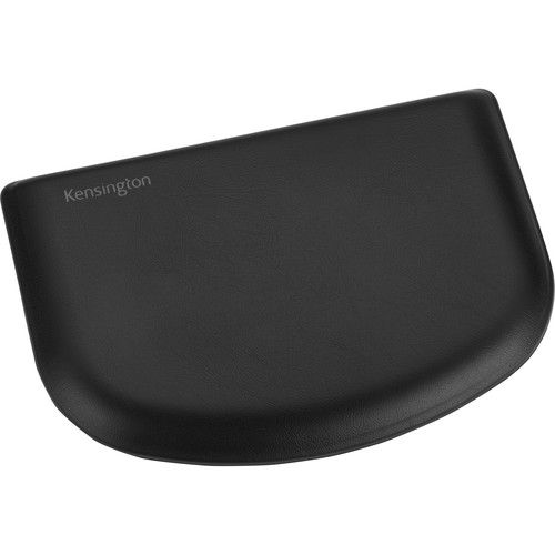Kensington ErgoSoft Wrist Rest for Slim Mouse/Trackpad (Black)