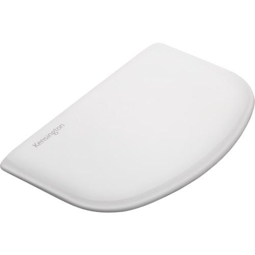 Kensington ErgoSoft Wrist Rest for Slim Mouse/Trackpad (Gray)