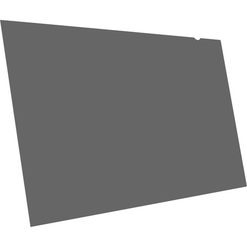 "Kensington Privacy Screen for 23.6"" Widescreen Monitors (16:9)"