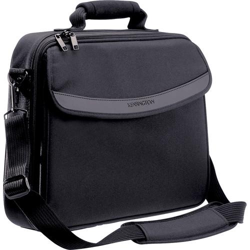 """Kensington SureCheck Associate Case for 14.1"""" Laptop (Black)"""