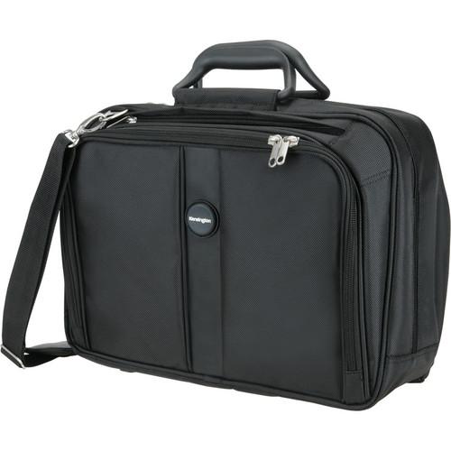 "Kensington Contour 15.6"" Laptop Skyrunner Bag"