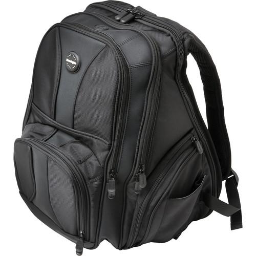Kensington Contour Overnight Backpack