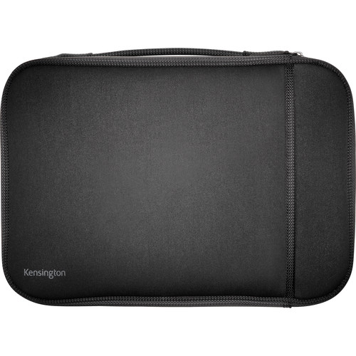 "Kensington 11"" Universal NetBook Sleeve (Black)"
