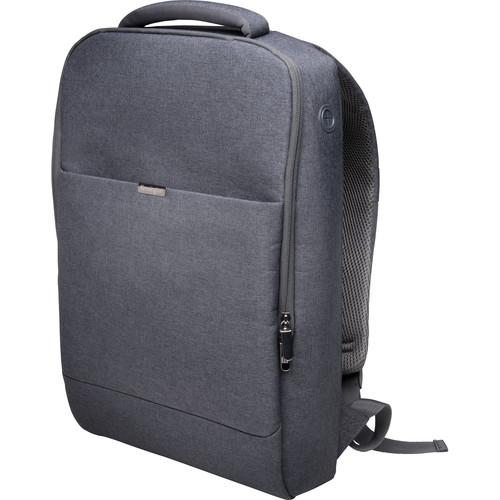 Kensington LM150 Backpack