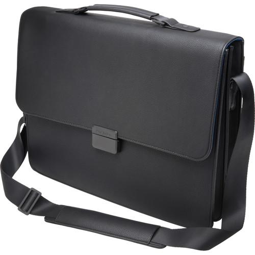 """Kensington LM570 15.6"""" Laptop Briefcase"""