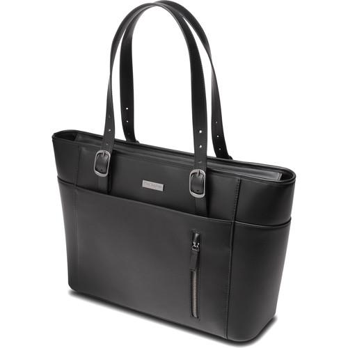 Kensington LM670 Laptop Tote Bag