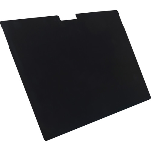 Kensington FP123 Privacy Screen for Surface Pro & Surface Pro 4
