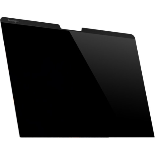 """Kensington MP15 Magnetic Privacy Screen for 15"""" MacBook Pro (2016-2018)"""