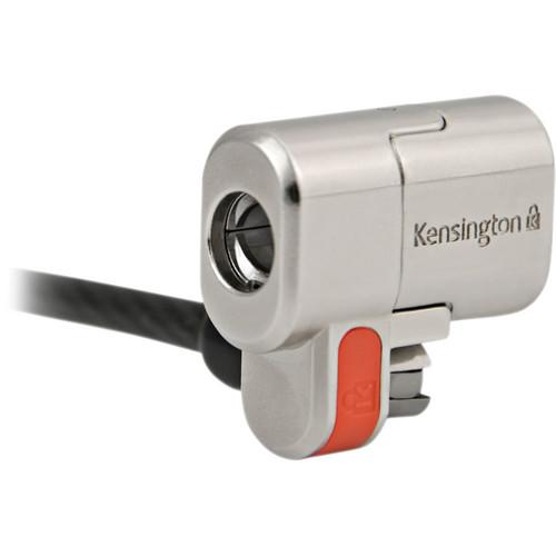 Kensington ClickSafe Master Keyed Lock - On Demand