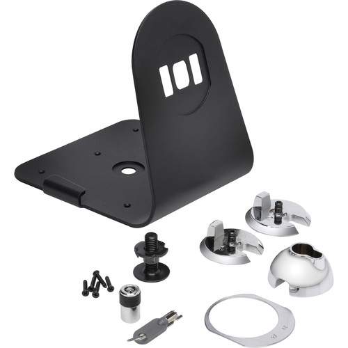 Kensington SafeDome Mounted Lock Stand for iMac