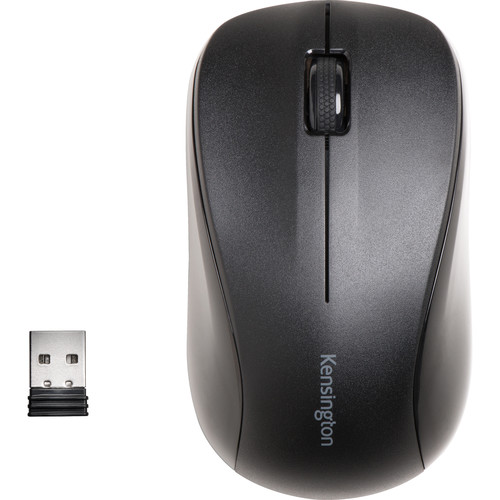 Kensington Wireless Mouse