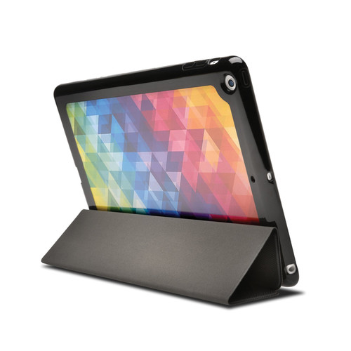 Kensington Customize Me Case for iPad Air 2 (Black)