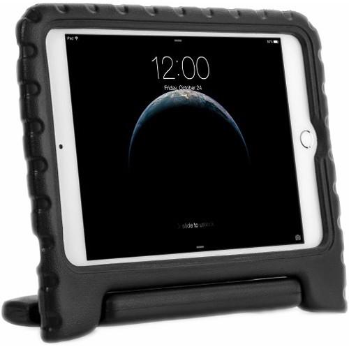 Kensington SafeGrip Rugged Case for iPad mini 4 (Black)