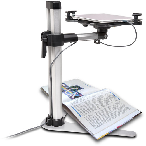 "Kensington Tablet Projection Stand for 7"" to 11"" Tablets"