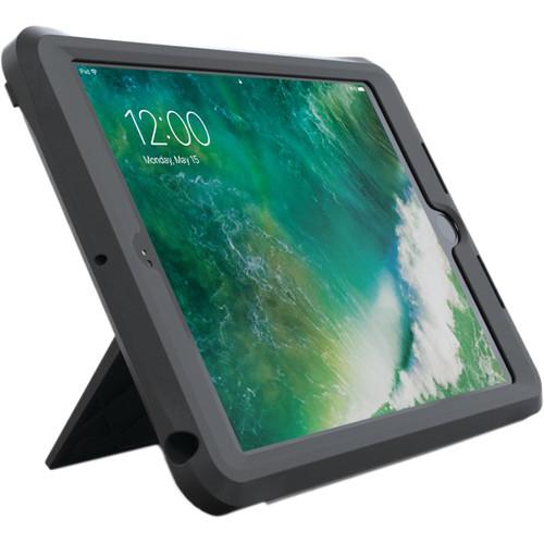 "Kensington Blackbelt Rugged Case for iPad 9.7"""