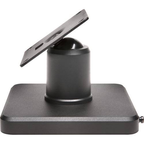 """Kensington SecureBack Enclosure and Stand for iPad 9.7"""", Air, & Air 2"""