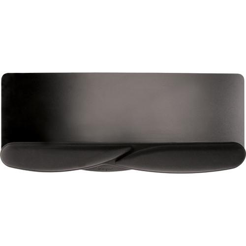 Kensington L36822US Wrist Pillow for Extended Platform