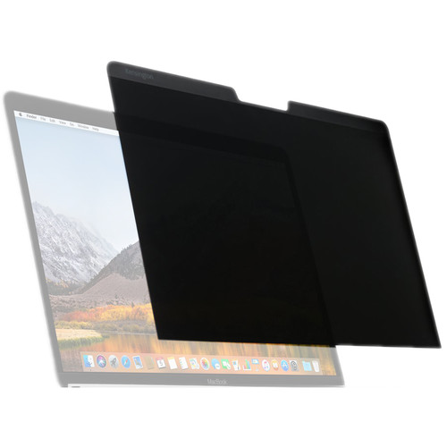 "Kensington MP12 Magnetic Privacy Screen for 12"" MacBook (2015 & Later)"