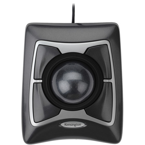 Kensington Mouse Wired Trackball
