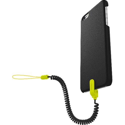 Iphone  Plus Leash
