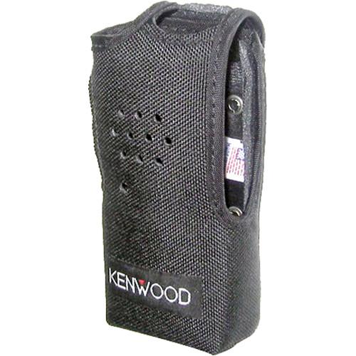 Kenwood Nylon Case for TK-2300/2400/3300/3400/ET