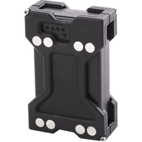 Kessler Crane MagPak Battery for Second Shooter