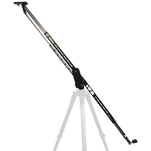 Kessler Crane Pocket Jib Traveler