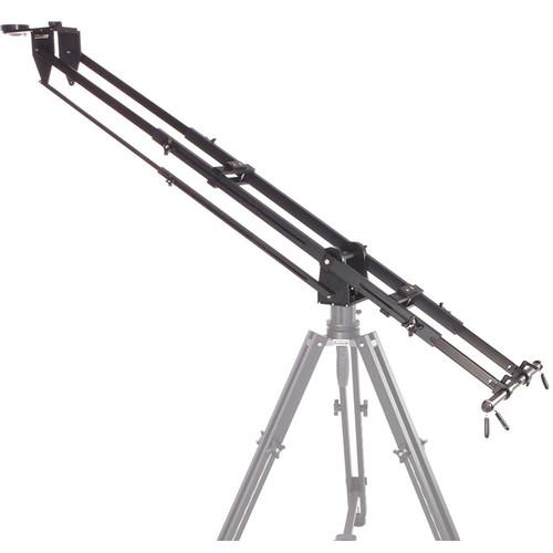 Kessler Crane Pocket Jib (without Swivel Mount)