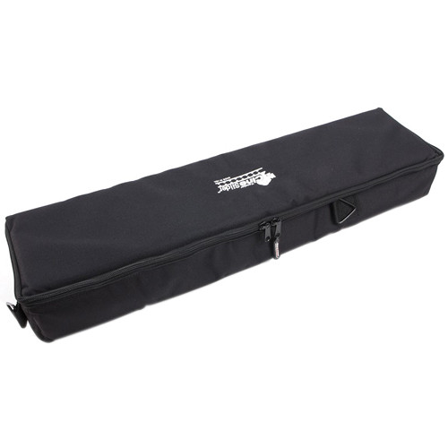 Kessler Crane CineSlider Traveler Soft Case