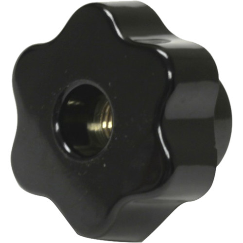 Kessler Crane M-10 Knob for Fluid Heads