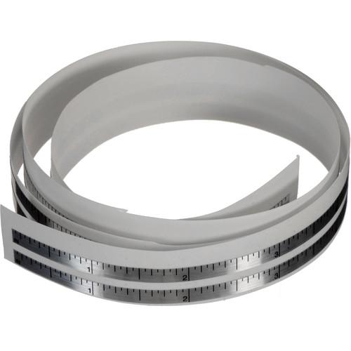 Kessler Crane Self-Adhesive Measuring Tape (3' CineSlider)